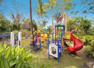 Mithi Resort & Spa, Resorts  Panglao - big - 43