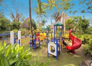 Mithi Resort & Spa, Resorts  Dauis - big - 79