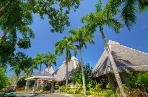 Mithi Resort & Spa, Resorts  Dauis - big - 74
