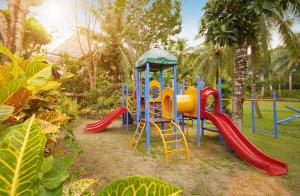 Mithi Resort & Spa, Resorts  Dauis - big - 77