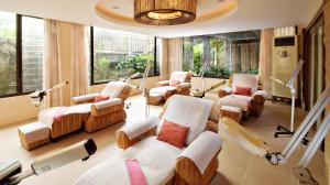 Mithi Resort & Spa, Resorts  Dauis - big - 31