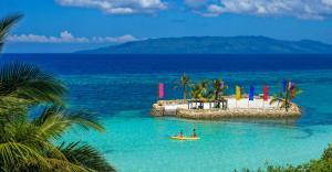 Mithi Resort & Spa, Resorts  Panglao - big - 80