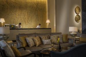 Four Seasons Resort Dubai at Jumeirah Beach (33 of 85)