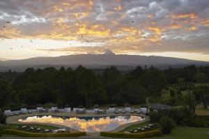 Fairmont Mount Kenya Safari Club (15 of 61)