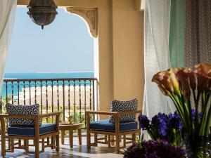 Four Seasons Resort Dubai at Jumeirah Beach (24 of 85)
