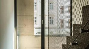 Seminarhaus S1516, Affittacamere  Berlino - big - 32