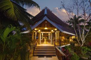Mithi Resort & Spa, Resorts  Panglao - big - 70