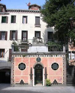 Hotel San Fantin - AbcAlberghi.com