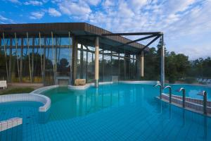 Radenci Spa Resort - Sava Hotels & Resorts