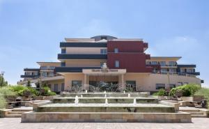 obrázek - Grand Hotel Primus - Terme Ptuj - Sava Hotels & Resorts