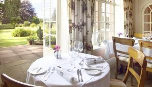 Trigony House Hotel & Garden Spa (7 of 33)