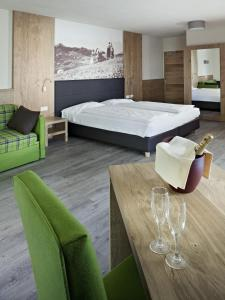 Parc Hotel Miramonti - AbcAlberghi.com