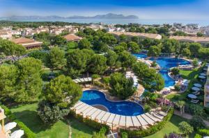 obrázek - Zafiro Mallorca & Spa