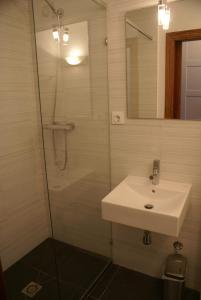 Bed &Breakfast Casa El Sueño, Vendégházak  Arcos de la Frontera - big - 2
