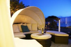 Pier View Suites, Hotels  Cayucos - big - 1