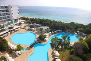 Grecian Bay Hotel (28 of 81)