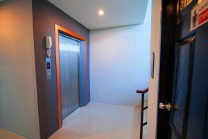 Dwella Suvarnabhumi, Hotel  Lat Krabang - big - 61
