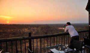 Victoria Falls Safari Club (23 of 34)