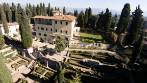 Art Hotel Villa Agape - AbcAlberghi.com