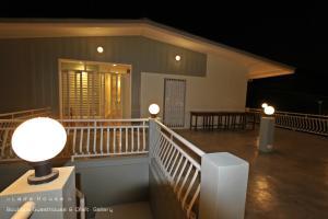 Lada House, B&B (nocľahy s raňajkami)  Lampang - big - 61