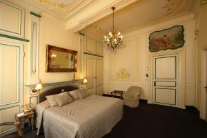 Hotel Jan Brito - Small Elegant Hotels - Bruges