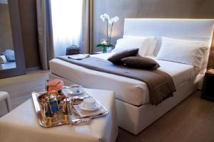 Hotel San Rocco (5 of 76)