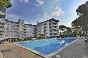 Residenza Althea - AbcAlberghi.com