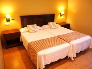 __{offers.Best_flights}__ Hotel Balcón de San Bartolo