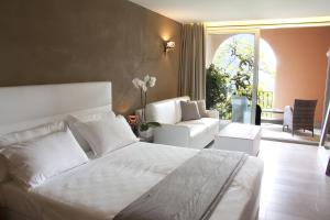 Hotel San Rocco (3 of 76)
