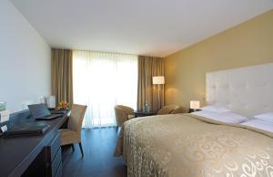 Hotel Winzerstube - Achkarren