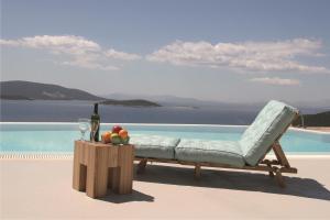 Hostales Baratos - Celini Suites Hotel