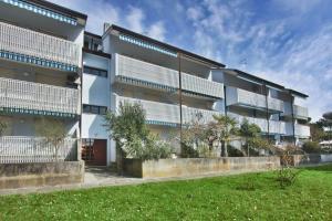 Residenza Florida - AbcAlberghi.com