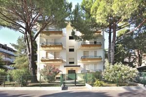 Residenza Ibsen - AbcAlberghi.com