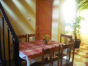 Napsugár Vendégház Szilvásvárad, Appartamenti  Szilvásvárad - big - 96