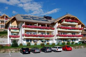 Residence Terentis - AbcAlberghi.com