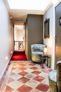 Hôtel des Arts (29 of 48)