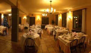 Hotel Mirador, Отели  Lles - big - 19