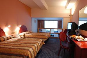 obrázek - Hotel Ca' Del Galletto