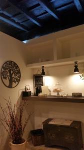 Navona First Rooms - abcRoma.com