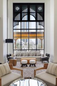 Vida Downtown Dubai (31 of 50)
