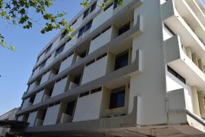 Auberges de jeunesse - Federal Hotel Kangar Perlis