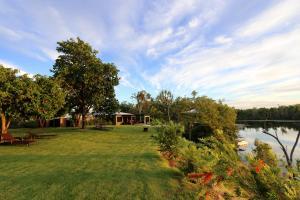 Crystalbrook Lodge (7 of 41)