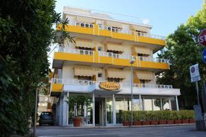 Hotel Massimo - AbcAlberghi.com