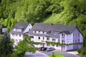 Hotel Nora Emmerich - Dieblich
