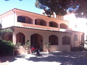 Hotel Gabbiano Azzurro - AbcAlberghi.com