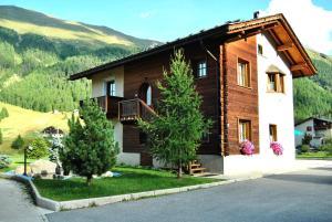 Le Cascate Appartamenti - AbcAlberghi.com