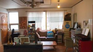 Hostels und Jugendherbergen - Danim Backpackers Daegu