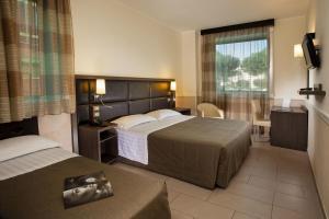 Hotel Artis - Centocelle