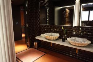 Hotel L'Orologio Venice (40 of 60)