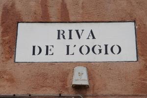 Hotel L'Orologio Venice (31 of 60)